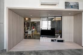 100 Interior Design For Small Flat A Small Hong Kong Apartment That Is Big On Style South China