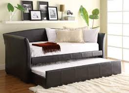Pull Out Sofa Bed Amazon Loccie Better Homes Gardens Ideas