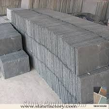 roof slates for sale grey slate roof tiles from china