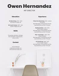 Infographic Resume Template - Venngage 50 Best Resume Templates For 2018 Design Graphic Junction Free Creative In Word Format With Microsoft 2007 Unique 15 Downloadable To Use Now Builder 36 Download Craftcv 25 Cv Psd Free Template On Behance Awesome Cool Examples Fun Resume Mplates Free Sarozrabionetassociatscom Inspirational For Mac Of Infographic Venngage