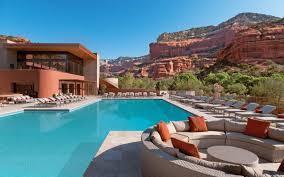 100 Resorts Near Page Az 15 Best Romantic Weekend Getaways In Arizona The Crazy