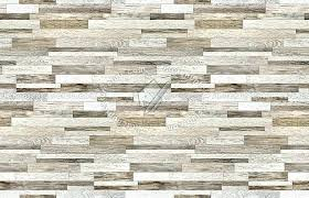 Bathroom Tile Texture Textured Tiles Medium Size Wood Ceramic Seamless