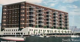 100 Condo Newsletter Ideas Sevenstory 72unit Milwaukee Condo Development Planned For