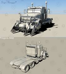 ArtStation - Megatron Truck , Sargis Hovsepyan Transformers Movie 1 2 3 4 5 Voyager Class Megatron Galvatron 3d Printable Model Emblem For Dodge Truck Tribute To The 86 Inspiring Artworks Hongkiat Kreo Building Set Truck Or Robot Hasbro Is A Tanker In Dark Of The Moon Corey Cars From Opens Saturday Allentown Morning Call Rise Machine Scania Group Morrepaint Corps At Work With Mega Reel Hes Incredible On Site Clear Fatberg Cleansing Pinterest Tf3 Youtube Brickshelf Gallery 0megatronjpg