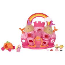 Lalaloopsy Bed Set by Lalaoopsy Dolls Toys U0026 Games Kids U0027 Toys Toys R Us