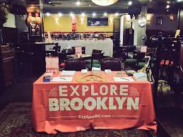 Bed Vyne Wine by Bedford Stuyvesant Explore Brooklyn