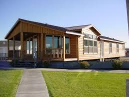 Colorado Manufactured Homes Kennewick Wa Tri Cities Prefab Alaska
