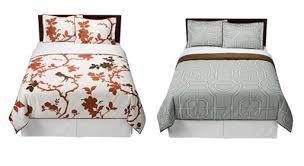 Dwell Studio Bedding now at Tar — ACCESSORIES Better Living