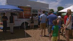 Denver's 4 Favorite Food Trucks (That Won't Break The Bank) « CBS Denver Where To Find New Kc Food Trucks Offering Grilled Cheese Ice Cream Customers Say They Were Scammed By Denver Truck Business Food Truck Row Creating Culinary Excitement Whever We Go Summit Graphics Trucks Colorado Inside Puerto Ricos Boom Eater Taco Stock Photos Images Alamy Return Of The Civic Center Eats Nomad Specializing In Rican Comfort Gives Hey Pbj And Meatball Co Best Image Kusaboshicom Keep Rolling As 2018 Eats Readies On Every Corner Wikipedia