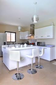 cuisine t dimension ilot central cuisine maison design bahbe com
