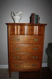 Birdseye Maple Highboy Dresser by 158 Best Redeemed Furnishings Images On Pinterest Crowns