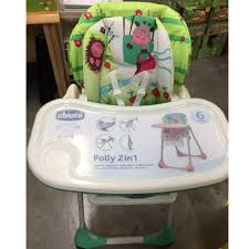 Chicco Polly 2 In 1 Highchair - Greenland, Babies & Kids On Carousell Chicco Polly Butterfly 60790654100 2in1 High Chair Amazoncouk 2 In 1 Highchair Cm2 Chelmsford For 2000 Sale South Africa Double Phase By Baby Child Height Adjustable 6 On Rent Mumbaibaby Gear In Adventure Elegant Start 0 Chicco Highchairchicco 2016 Sunny Buy At Kidsroom Living Progress Relax Genesis 4 Wheel Peaceful Jungle
