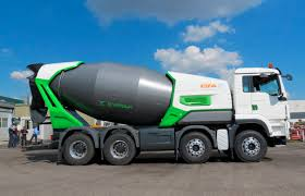 Concrete Mixer Truck / Hybrid - ENERGYA E9 - CIFA S.p.A - Videos 1995 Ford Lt9000 Mixer Truck For Sale Sold At Auction March 26 Cement Trucks Inc Used Concrete Mixer Astra Hd7c 6445 Truck For By Effretti Srl Myanmar Iveco 682 8cbm Sale Buy Sinotruk Howo New Self Loading 8 Cubic Meters Commercial On Cmialucktradercom China Isuzu Japanese Concrete Suppliers Cement China Supplier 1992 Kenworth T800 Ta With Lift Axle