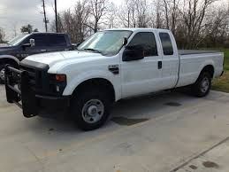 Harris County Sheriff's Office - Commercial Vehicle Enforcement ... 2017 Dodge Ram Truck 1500 Windshield Sun Shade Custom Car Window Dale Jarrett 88 Action 124 Ups Race The 2001 Ford Taurus L Series Wikiwand 1995 Sho Automotivedesign Pinterest Taurus 2007 Sel In Light Tundra Metallic 128084 Vs Brick Mailox Tow Cnections 2008 Photos Informations Articles Bestcarmagcom Junked Pickup Autoweek The Worlds Best By Jlaw45 Flickr Hive Mind 10188 2002 South Central Sales Used Cars For Ford Taurus Ses For Sale At Elite Auto And Canton 20 Ford Sho Blog Review