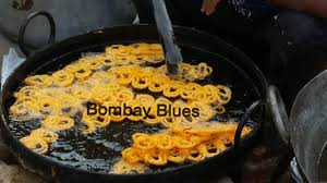 cuisine in indian restaurant in glasgow bombay blues weddings and events