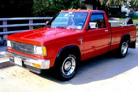 1987 Chevy S10 - George K. - LMC Truck Life 1987 Chevy S10 George K Lmc Truck Life 1993 Blazer Parts Diagram Trusted Wiring 2001 Chevrolet Xtreme Joe Harrison Iii Lmc Trucks Luxury Stanced N Slammed Pinterest New Cars Reverse Facelift Switching From 98 To 9497 Forum 1995 And Van 1986 Preston R How To Add An Rolled Rear Pan Hot Rod Network Grille Swap Gmc Mini Truckin Magazine 1989 Fuel Pump Antihrapme Tank In A Built Like A Photo Image