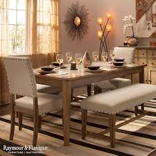 Design 49 Best Dining Room Ideas Images On Pinterest Of Raymour Flanigan Sets