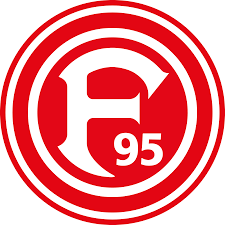▷ Fsvmainz05 Instagram Hashtag Photos Videos Insta Hello