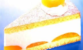 joghurt sahne torte