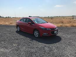 Used Chevy Cars & Trucks For Sale In Jerome ID | Chevy Dealer Near ...