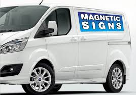 Magnetic Signs - Keybit Services Barneys Pilot Car Equipment Truck Lettering Vehicle Wraps Magnetic Signs Archives Sign Post Nj To Removable Magnetic Door Signs Graphics Bucket Inrstate Door Houston Magnet Banners Vinyl Publicity Laredo Ashford Kent Channel Commercials Matt Zudweg Design Temporary Lettering Max For Vans Wrap High Visibility