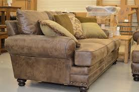 Bargain Barn Furniture San Antonio | Osetacouleur Sofa San Antonio Centerfieldbarcom Pottery Barn Outlet 18 Photos 35 Reviews Fniture Stores Used Cars Under 3000 In Texas For Sale On Buyllsearch Yarn Of San Antonio Home Facebook Bargain Warehouse Tx Bedroom Cheap King Size Sets With Mattress Design Posts Bel Ashley The Door Le Coinental 100 Decor Tx Apartment Swimming Pool