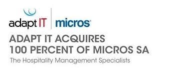 micros help desk south africa adapt it pty ltd linkedin
