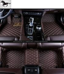 Custom Full Set Car Floor Mats For Audi Q7 Waterproof Leather 3d ... Vehemo 5pcs Black Universal Premium Foot Pad Waterproof Accsories General 4x4 Deep Design 4x4 Rubber Floor Mud Mats 2001 Dodge Ram Truck 23500 Allweather Car All Season Weathertech Digalfit Liners Free Shipping Low Price Inspirational For Trucks Picture Gallery Image Amazoncom Bdk Mt641bl Fit 4piece Metallic Custom Star West 1 Set Motor Trend All Weather Floor Mats For Trucks Vans Suvs Diy 3m Nomadstyle Page 10 Teambhp For Chevy Carviewsandreleasedatecom Toyota Camry 4pc Set Weather Tactical Mr Horsepower A37 Best