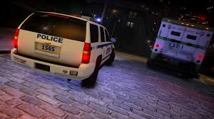 Steam Community :: Guide :: LCPDFR Controls + ELS / Policehelper ... Gta 4 Lcpdfr Tow Truck Patrol 3 Youtube Ford F550 Towtruck Rapid Towing Els For Aaa Skin Pack V1 Vehicle Textures Lcpdfrcom Where To Find A In Gta 5 Iv Tlad Vapid Nypd Traffic Enforcement Heavy Duty Wrecker Police Vehicles A Car On Flatbed Tbogt 2012 Dodge Ram Power Wagon Pj