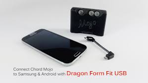 Chord Mojo Connect: Samsung And Android Phones - YouTube Amazoncom Plantronics P240 Calisto Voip Phonedevice Handset Polycom Cx300 R2 Usb Skype For Business Phone 22330025 Download Kumpulan Driver Samsung Disini Pricebook Forum 40 Telephone Recording Adapter Recorder Devices Telco Depot Gvmate With Google Voice And New E Series Teledex Hotel Phones 5v 2a 12 Eu Fast Charger Mobile Wall Travel Power P240m Electronics Key Cable Charging Keychain Native Union Obihai Obi200 1phone Port 1 X How To Connect To Android Urduhindi Techy Pakistan Youtube