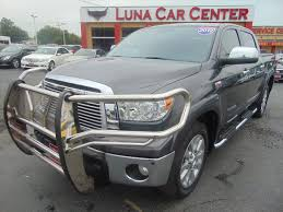 2012 Toyota Tundra - San Antonio, TX SAN ANTONIO TEXAS Pickup Trucks ... 2016 Ram 3500 Trucks For Sale In San Antonio Tx Youtube Volkswagen Vw Rabbit Pickup Truck 01983 For 50 Best Used Ford F150 Savings From 2228 Featured Subaru Models Dealer 2018 Nissan Titan Xd S Sale Karma Kitchen Food Texas Craigslist Nacogdoches Deep East Cars And By Enterprise Car Sales Boerne Auto Show Preowned Toyota Tundra 2wd Sr5 Crew Cab