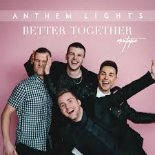 Anthem Lights on Twitter