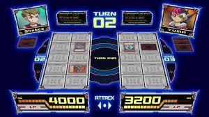Yugioh Best Kuriboh Deck by File Zlx028 Battle Jpg Yu Gi Oh Fandom Powered By Wikia