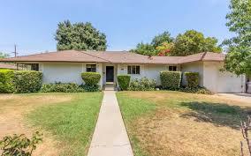 Christmas Tree Lane Fresno Ca History by 1007 E Fairmont Ave Fresno Ca 93704 Mls 487499 Redfin