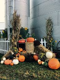 Pumpkin Patch Toledo Ohio by Gust Brothers Pumpkin Farm Home Facebook