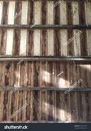 100 Wood Cielings Ceilings Old Houses Stock Photo Edit Now 796311481