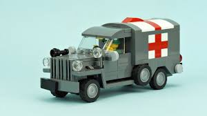 Lego Army Cars And Trucks | Www.topsimages.com Lego Dc Super Heroes Speed Force Freeze Pursuit Comics Jual Murah Army Vehicle Isi 6 Item Kazi Ky 81018 Di Lapak Call Of Duty Advanced Wfare Truck A Photo On Flickriver Us Lmtv 3 The Two Wkhorses The L Flickr Lego Toy Story Men Patrol 7595 Ebay Classic Legocom Lego Army Jeep Bestwtrucksnet Ambulance By Orion Pax Vehicles Gallery Icc Hemtt M985 Modern War Pinterest Military Military Brickmania Blog Playset 704 Pieces 4 Minifigures Brick Armory Icm Models 135 Wwi Standard B Liberty New