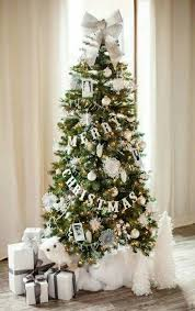 Christmas Tree Shop Deptford Nj Application by 75 Best Holidays Images On Pinterest Diy At Home And Bedrooms