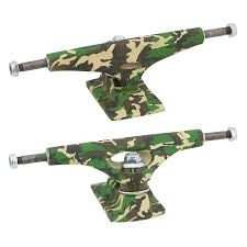 Krux Trucks 5.8'' Forged Camo Horrendous Grding While Cruising E4od Ford Truck Enthusiasts Nos Grind King Rasta 127mm 8 The Low Skateboard Trucks Old School I See Your Ten Month Tensors And Raise You My One Week Grind King Gk 6 Mid 525 Buy At Skatedeluxe Tensor Magnesium Trucks Review Youtube G7 Custom Bdana 50 Low Skateboard For Titanium Amazoncouk Sports Outdoors Ace 03 Raw Silver Skate Slim Lweight P 2800 Thunder Lights 148 Wearsted Detailed Skate Aggriveskating Hash Tags Deskgram Wwwmiddleageshredcom View Topic Trucks Koston Longboard Axle Set 180mm Black 2 Axles Profi