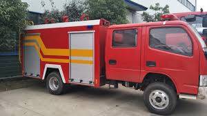 China Dongfeng 1.8cbm - 4cbm Fire Truck Manufacturers - China Fire ... Fire Engines Somati Vehicles China Manufacturers Truck Rosenbauer Manufacture And Repair Daco Equipment Apparatus Refurbishment Update Your Trend Expected To Guide Market From 162021 Growth Kme Gorman Enterprises Fire Truck Supplier Chinawater Tank Fighting Hd Desktop Wallpaper Instagram Photo Best Rev Group Emergency Owners Information California Chapter Of Spmfaa Maxim Greenwood Llc