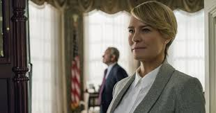 House Of Cards Season 5 Recap Episode Guide, Summaries Robin Wright House Of Cardss Claire Underwood Is Vanity Fairs Skeleton Crew The Bones And Bodies Behind Risds Nature Lab Audubon Chapter 2 Cards Wiki Fandom Powered By Wikia Season Most Shocking Moments Time Zoe Barness Death Cards Youtube Kate Mara House Gif Recap 14 Decider 8nrxjiajpg 5 I Wish Didnt Crave Your Approval Also Probably Had A Beer Posttrump Bring Back Barnes Might Be Only Move