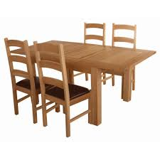 Dining Room Chairs Under 100 by Fascinating Cheap Kitchen Tables Under 100 Including Dining Room