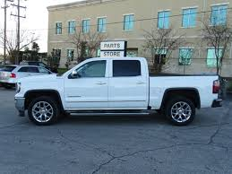 2017 GMC Sierra 1500 SLT | San Antonio, TX | Southside Used | San ... Uncategorized Archives Kyrish Truck Centers Cavender Buick Gmc North San Antonio And Dealership Fleetpride Home Page Heavy Duty Trailer Parts 4 Wheel All New State Of The Art Offroad Shop Craigslist Free Stuff Pladelphia City Considers Mobile Food Truck Program Haulmax Dump A Photo On Flickriver Full Service Isuzu Commercial Dealer Tx New 2016 Chevrolet Silverado 1500 Lt In Braunfels Que Pasa Pasa Parts Parcipation Studio Ford Tailgate Latch Wonderfully 2015 Ford F 150 Xlt In