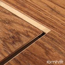 Laminate Flooring With Attached Underlayment by Laminate Flooring Floors German Wood Texture