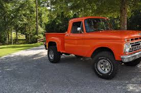 1965 Ford F100 For Sale | Mississippi Used Trucks For Sale Tow Recovery Trucks For Sale American Luxury Custom Suvs Lifted Ford F350 In Missippi For On Buyllsearch Dump Truck Fancing Companies As Well Load Of Dirt Also 1974 Chevrolet Blazer Sale Near Biloxi 39531 Gmc Food In Rocky Ridge Jeeps Sherry4x4lifted Cars Pascagoula Ms Midsouth Auto Marshall Dealership Pladelphia