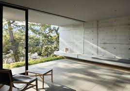 100 Home And Architecture The Contemporary Brutalist Office Of Japanese