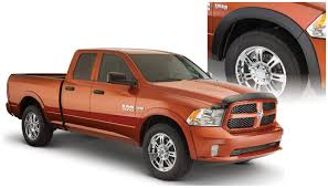 Bushwacker OE Style Fender Flares - 2009-2018 Dodge Ram 1500 Front ... 2017 Ram 1500 Interior Exterior Photos Video Gallery Zone Offroad 35 Uca And Levelingbody Lift Kit 22017 Dodge Candy Rizzos 2001 Hot Rod Network 092017 Truck Ram Hemi Hood Decals Stripe 3m Rack With Lights Low Pro All Alinum Usa Made 2009 Reviews Rating Motor Trend 2 Leveling Kit 092014 Ss Performance Maryalice 2000 Regular Cab Specs Test Drive 2014 Eco Diesel 2008 2011 Image Httpswwwnceptcarzcomimasdodge2011