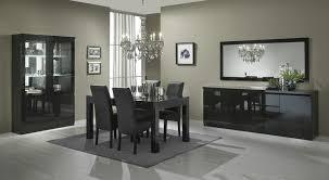 chambre enfant meubles salle a manger design salle manger design