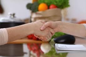 ablöse für die küche in der mietwohnung preis berechnen