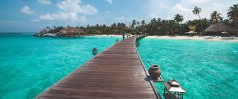 100 Constance Halaveli Maldives Holidays FiveStar Holidays